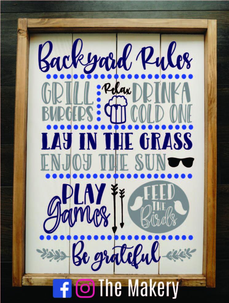 Backyard Rules.jpg