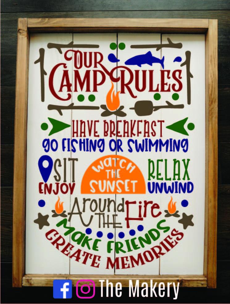 Camp Rules.jpg