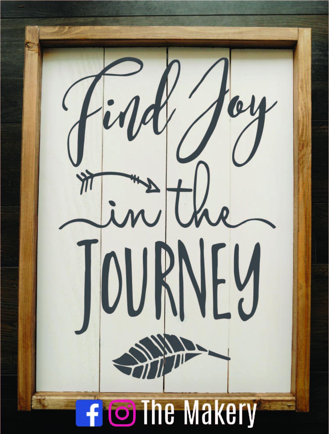 Find Joy in the Journey.jpg