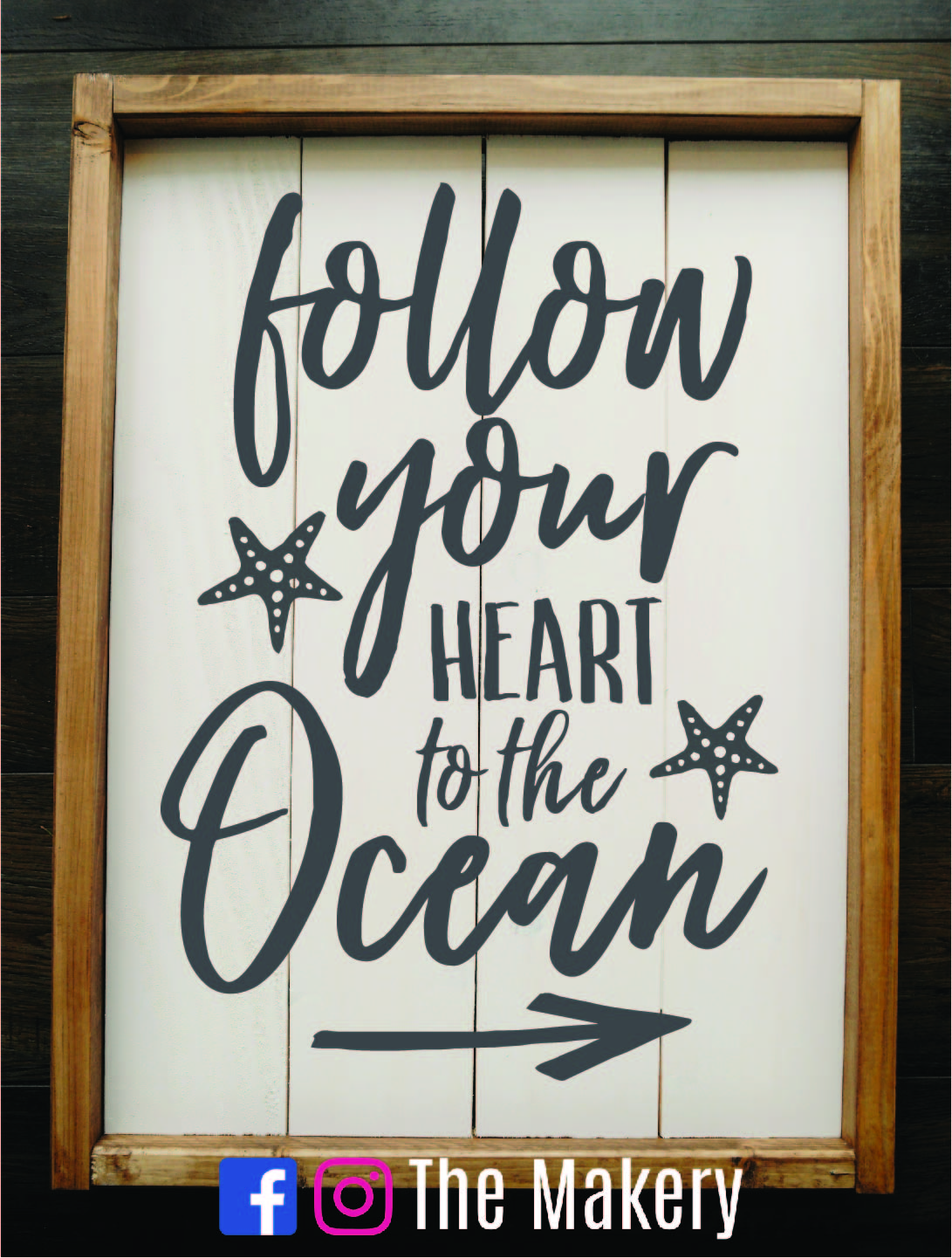 follow your heart to the ocean.jpg