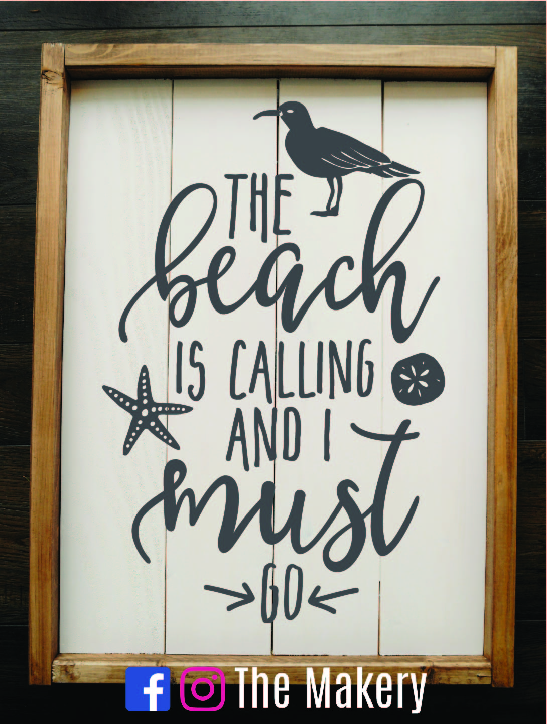 The Beach is calling.jpg