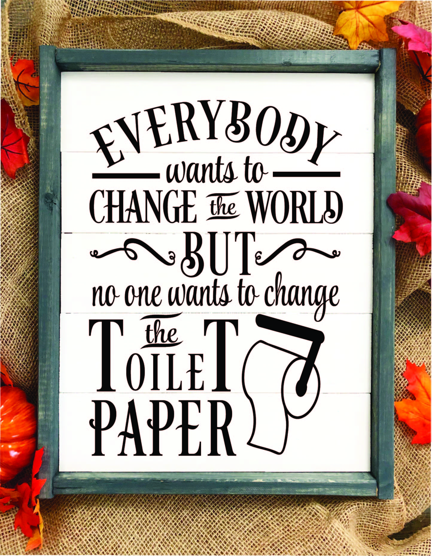 Everybody Wants to Change the world- TP.jpg