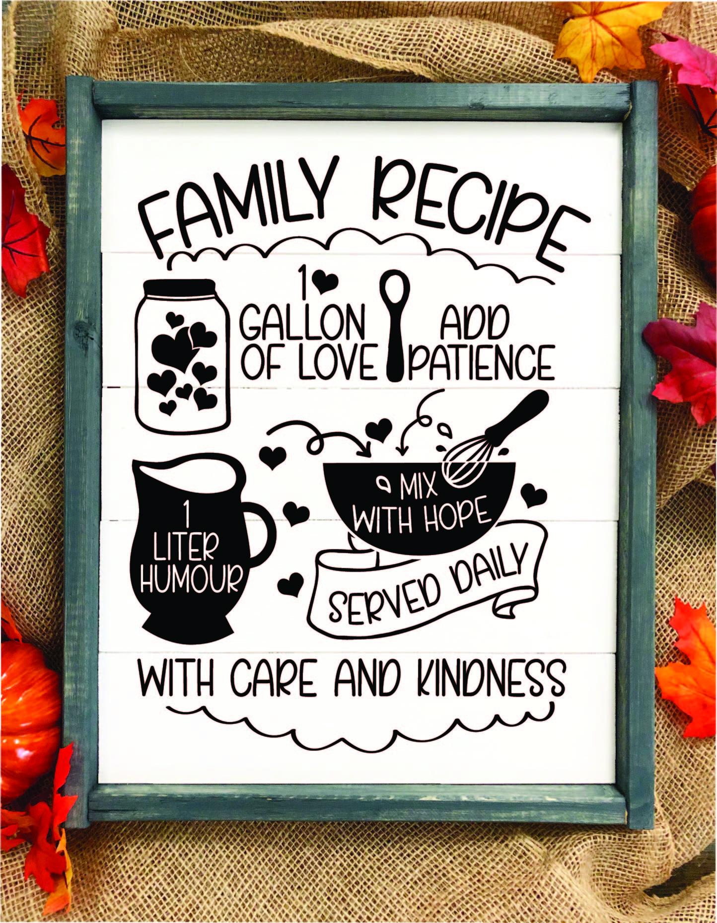 Family Recipe.jpg