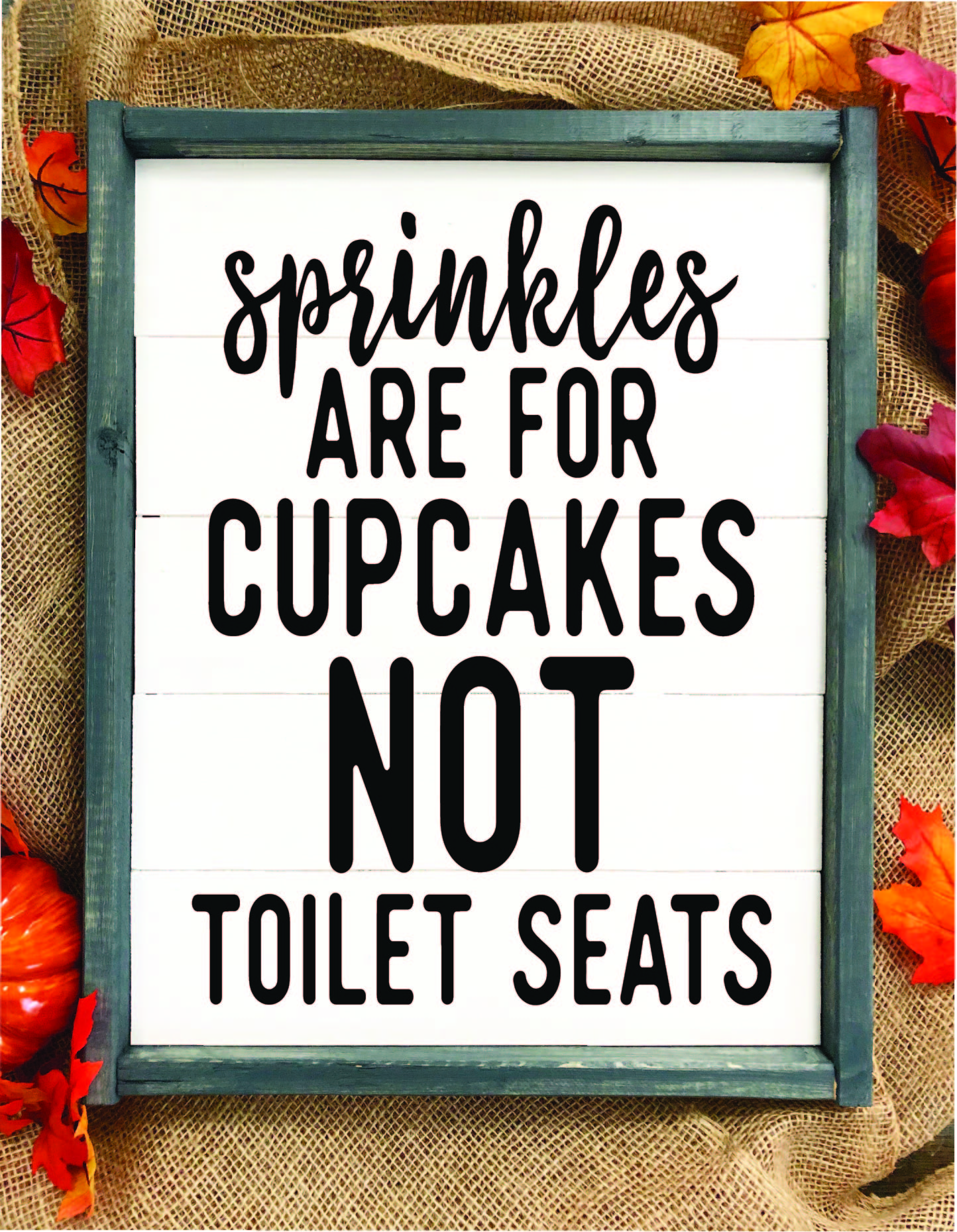 Sprinkles are for cupcakes.jpg