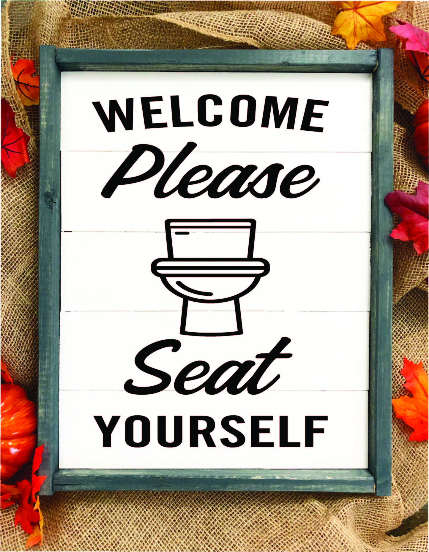 Welcome, Please Seat Yourself.jpg