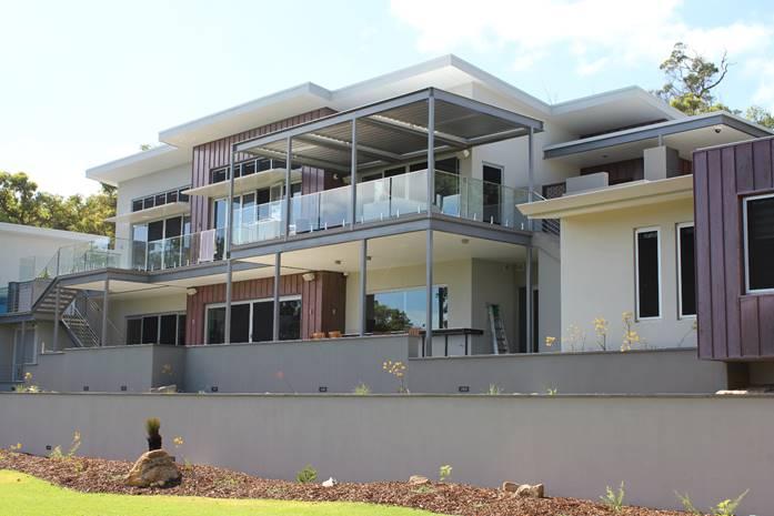 2-acrylic-texture-house-plaster.jpg