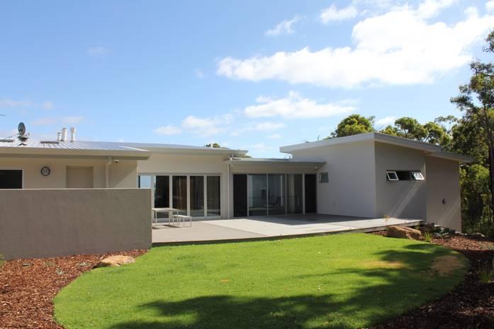 3-acrylic-texture-house-plaster.jpg