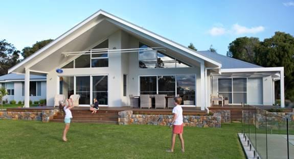 4-acrylic-texture-house-plaster.jpg