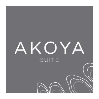 Akoya.jpg