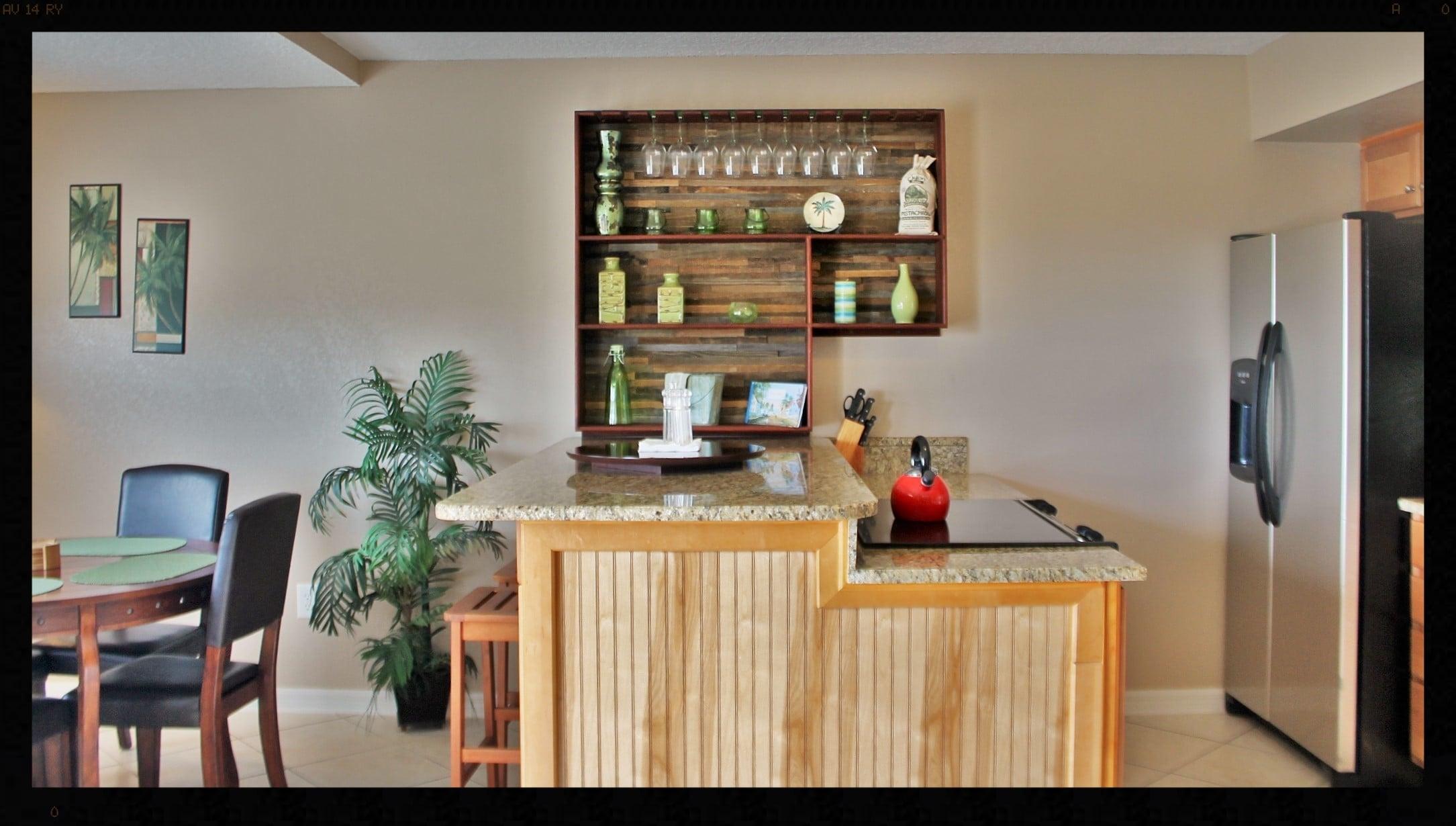 kitchen wide 1.JPG