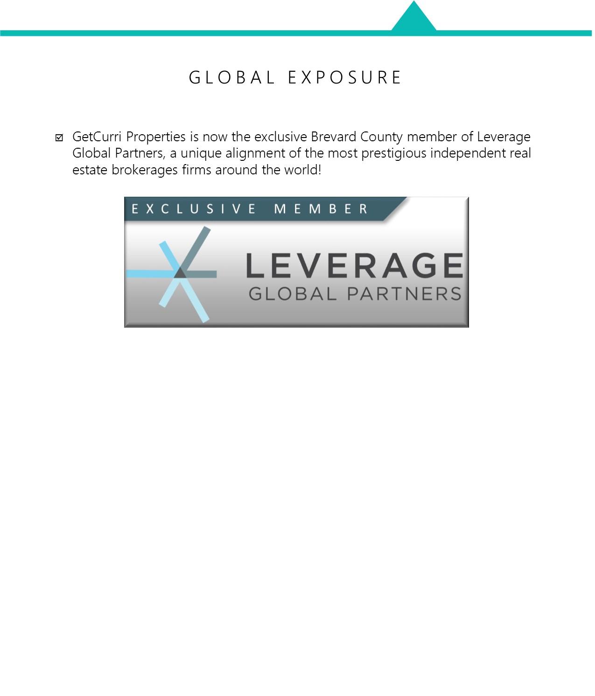 global exposure.jpg