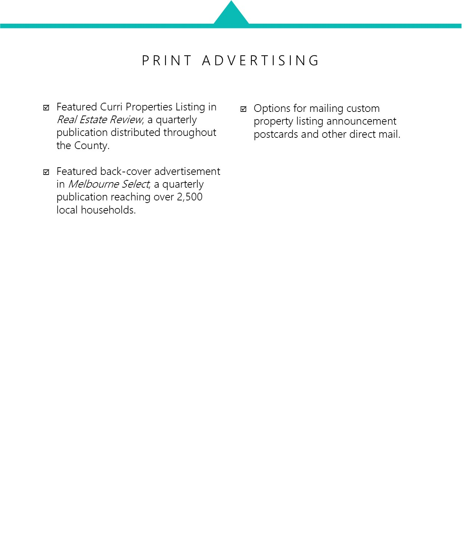 print ad.jpg