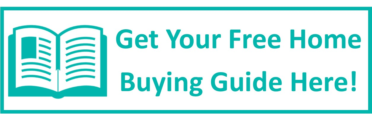 buying guide.jpg