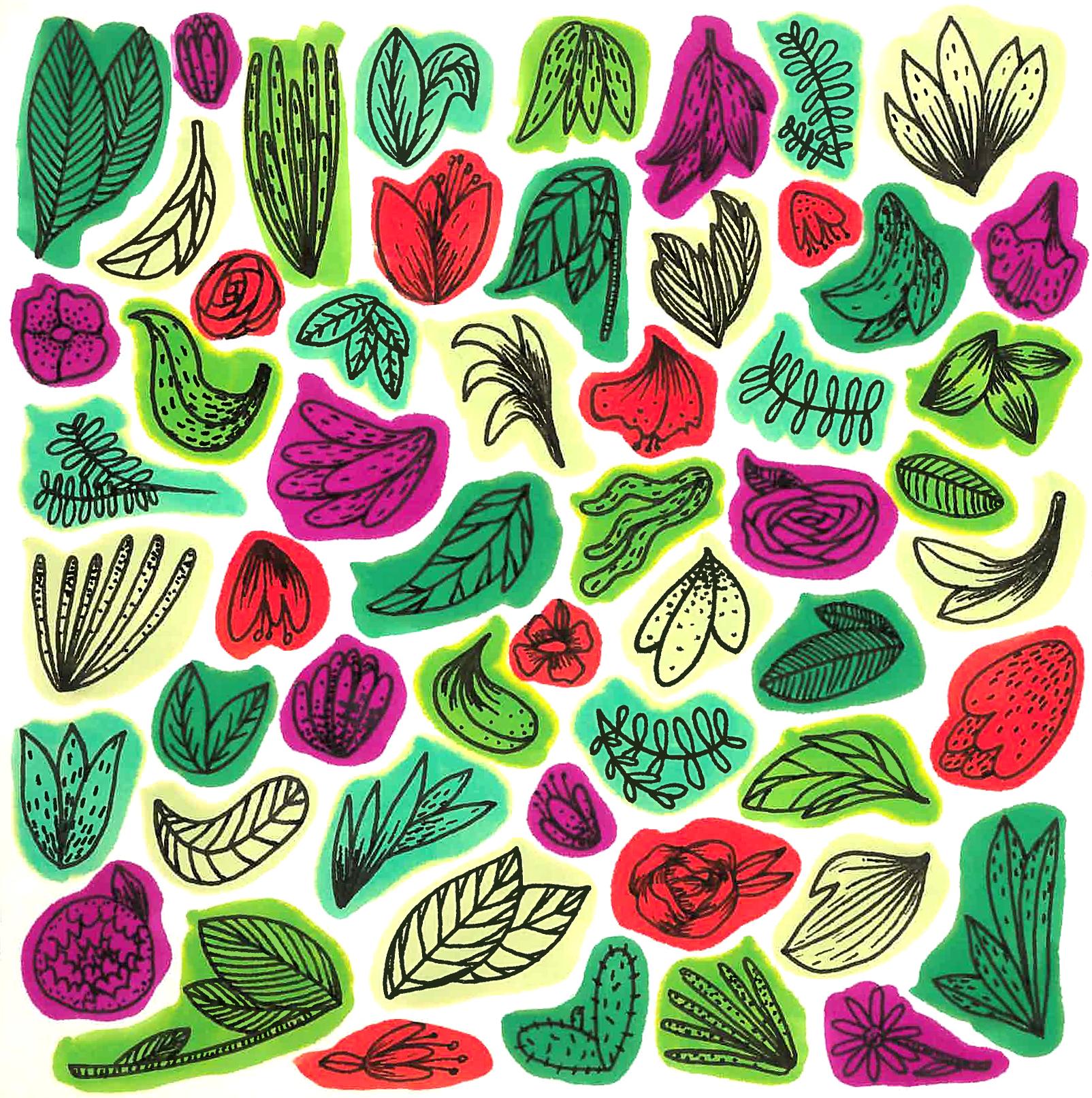 Leaves-pattern-sketchbook.jpg