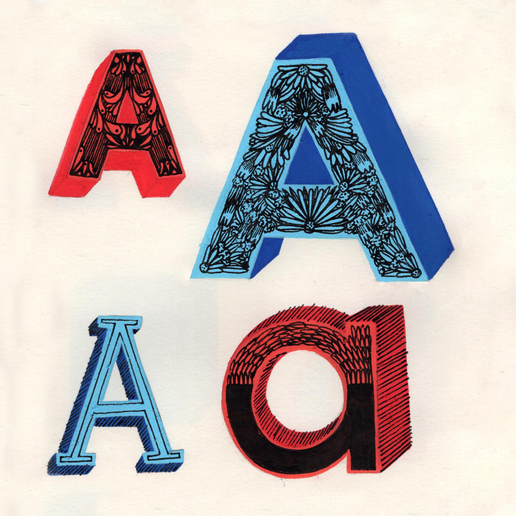 sketchbook-A-lettering.jpg