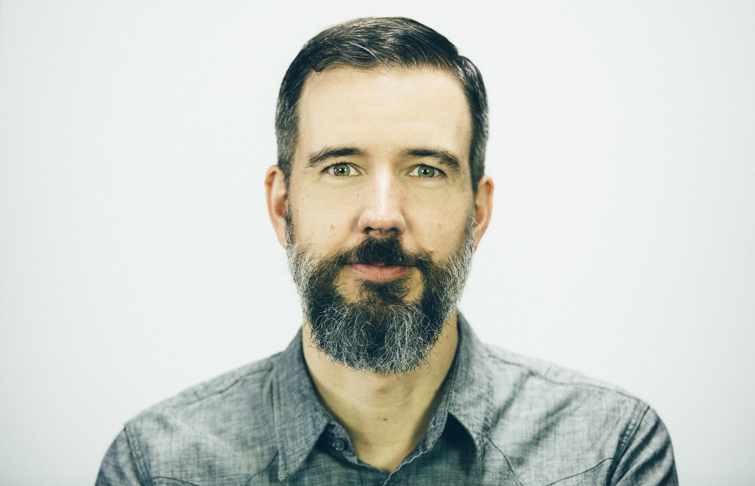 Ben Fogarty Portrait Spencer Gentz.jpg