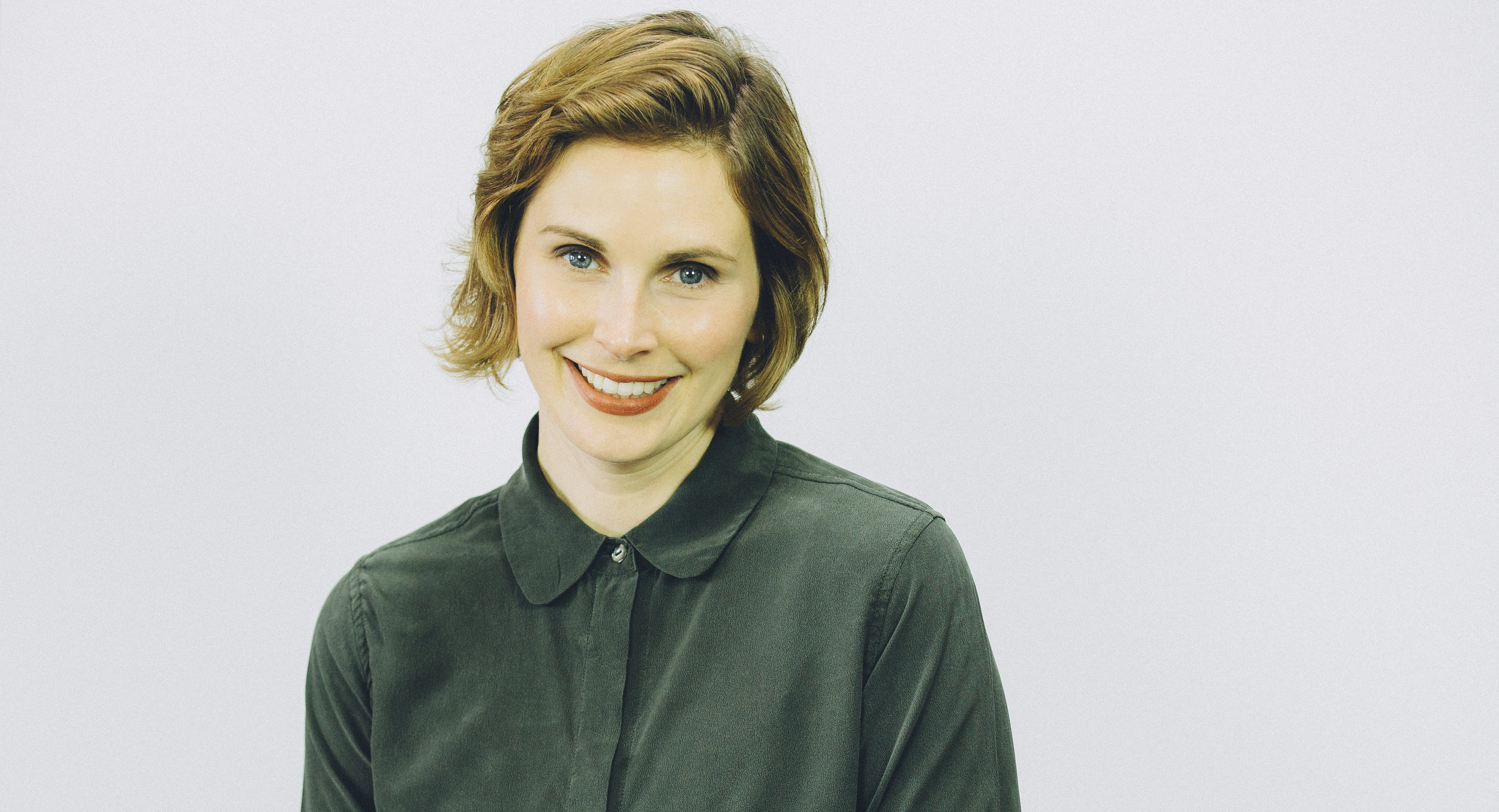 EMILY CURRY Portrait Spencer Gentz.jpg