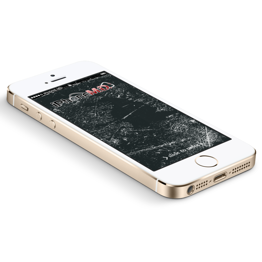 iphone5s_cracked_glass-1024x1024.png