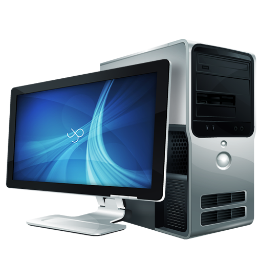 computer_pc_PNG7723.png