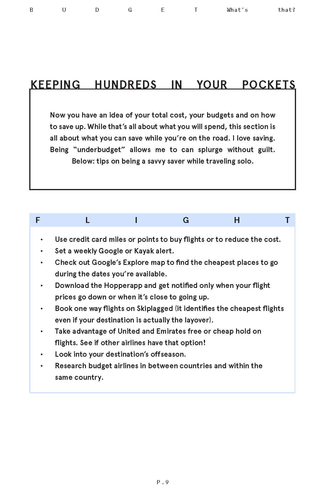 Budget_Ebook_Pages_Page_4.png