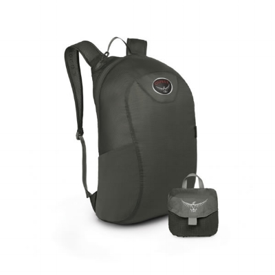 osprey packable day pack