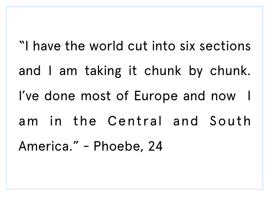 Phoebe-quotes.004.jpeg