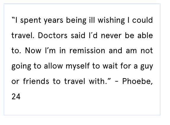 Phoebe-quotes.005.jpeg
