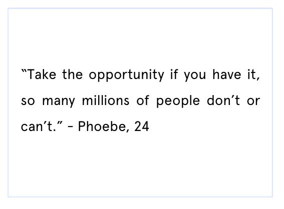 Phoebe-quotes.006.jpeg