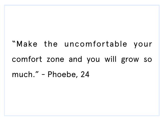 Phoebe-quotes.008.jpeg