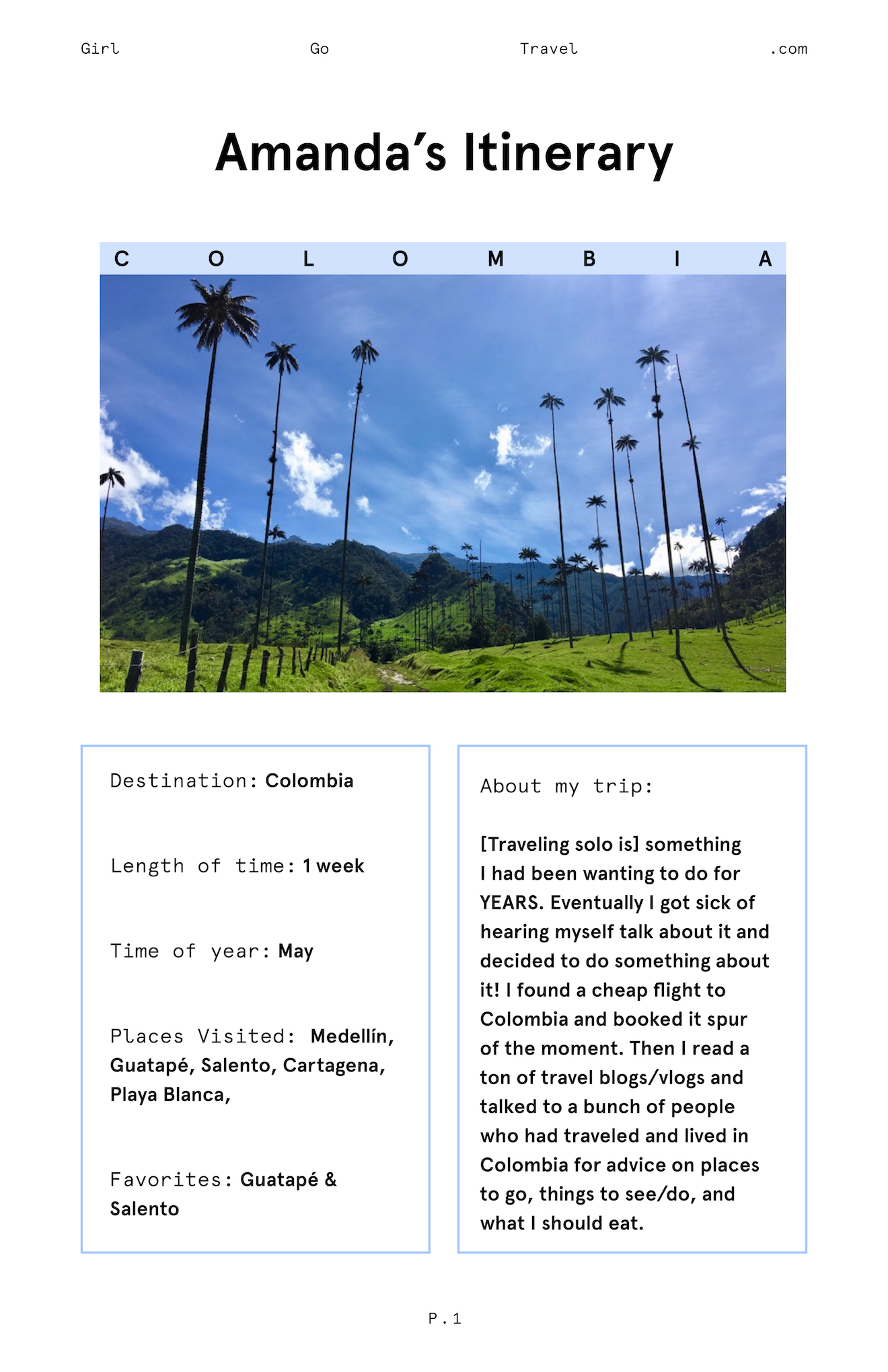Amanda-Colombia-Itinerary-Cover.jpg