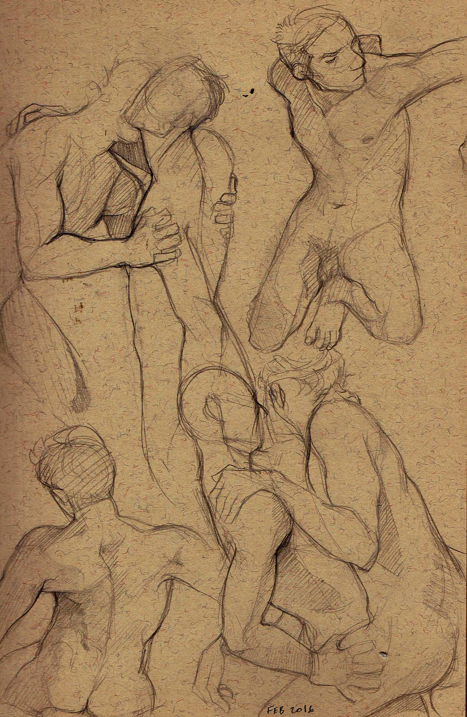 bodies.png