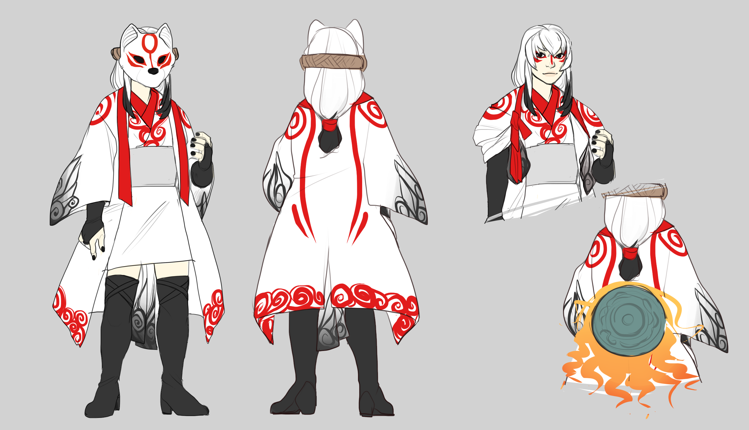 ammy.png