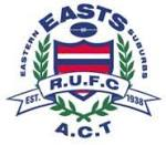 EASTS RUGBY LOGO.jpeg