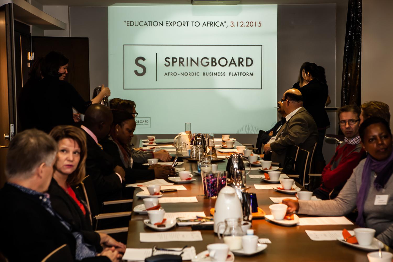 Springboard+Photo+Alejandro+Lorenzo+03Dec15+019.jpg