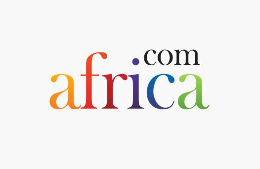 africacom.png
