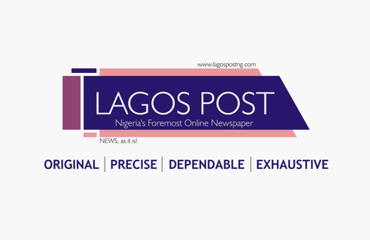 lagos_post2.png