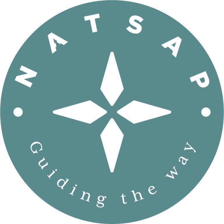 NATS_Badge_Teal.jpg