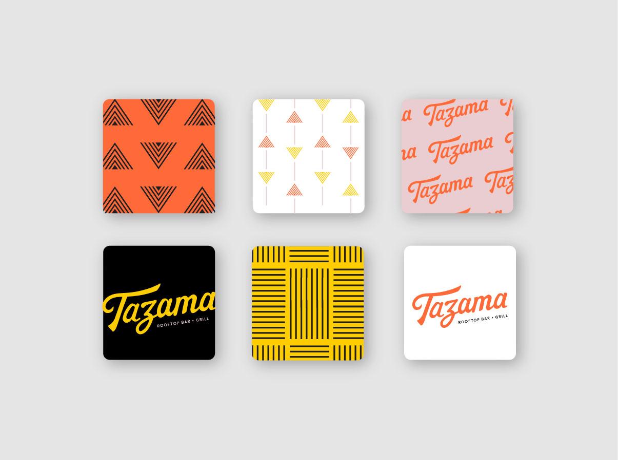 ChhorvyLy_Tazama_Coasters.jpg