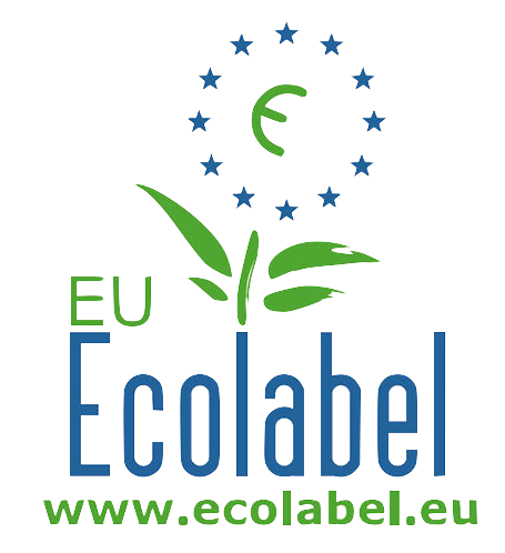 Ecolabel_03.png