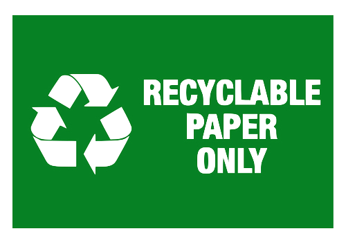 Recycle_RecPaperOnly__95641.1369164786.png