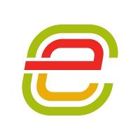 ecamion-squarelogo-1522073483091.png