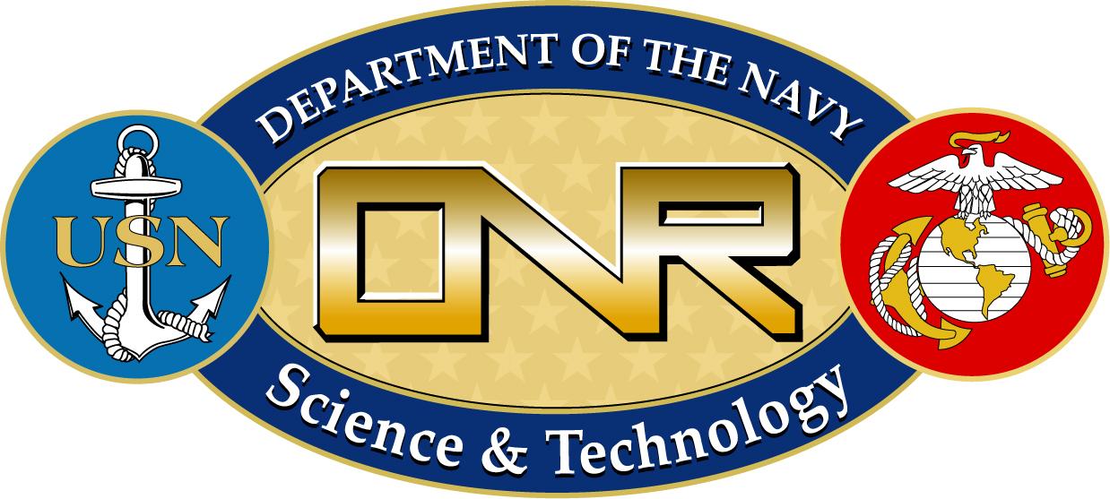 ONR logo.jpg