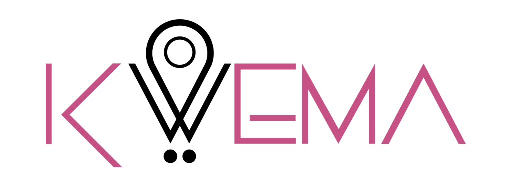logo kwema 1024 w white.png