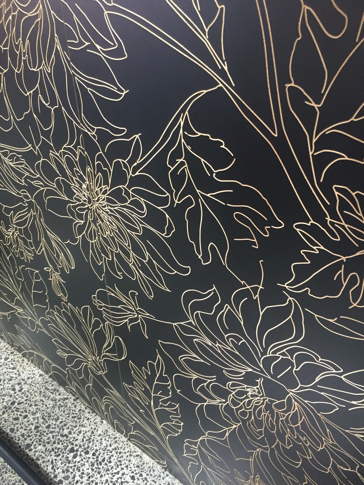 Augustine-interior-etched panel.JPG