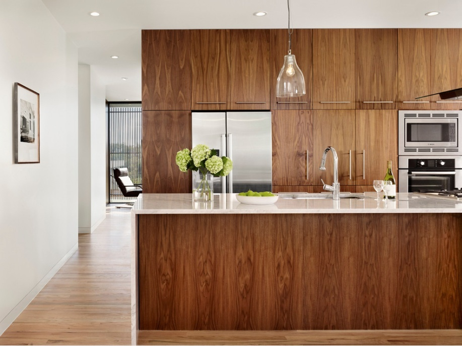 cabinets cut to size