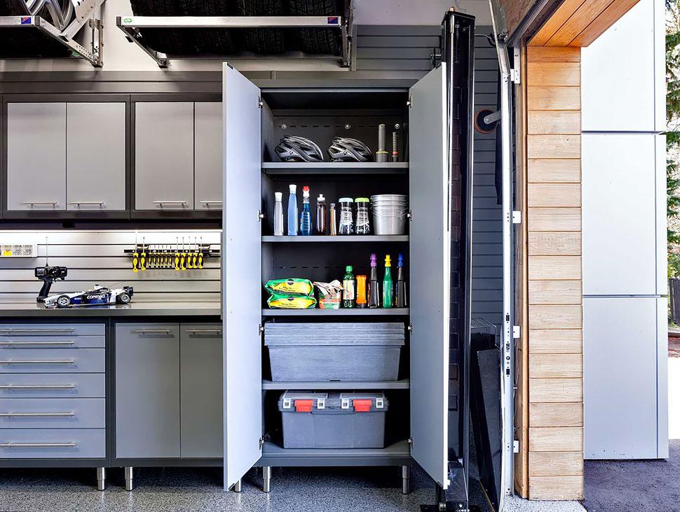 garage storage.jpg