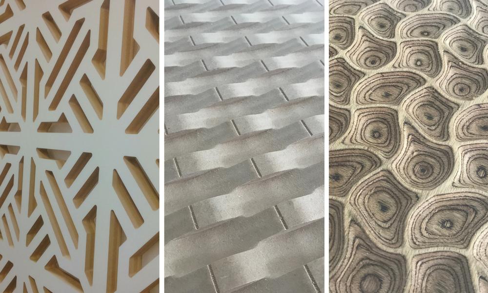 decorative panel samples.png