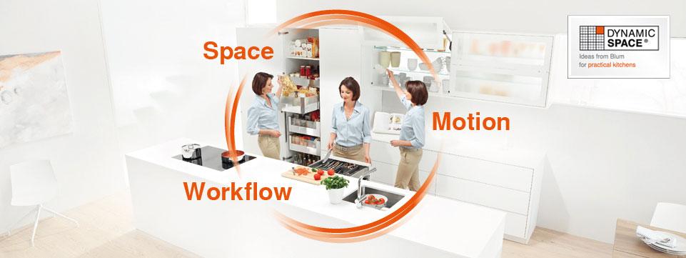 practical_kitchen_en.jpg