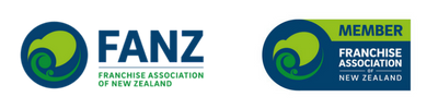 Cutshop® New Zealand is proud to be a registered member of the  Franchise Association of New Zealand  and fully compliant with the Franchise Association's Code of Practice.