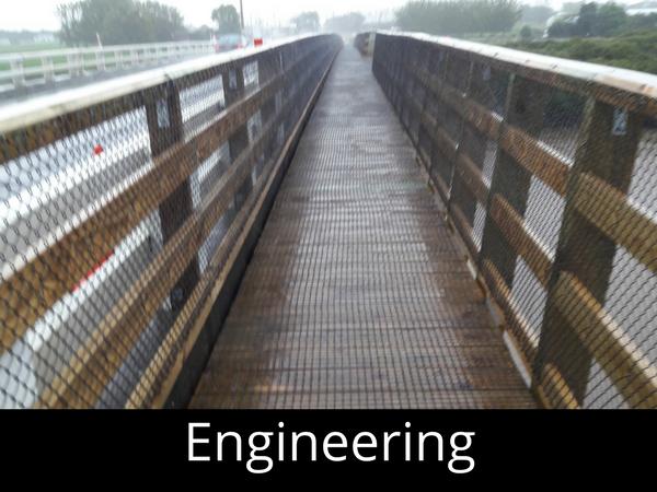 industry - engineering.png